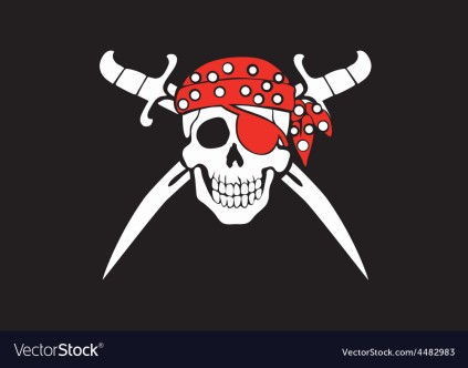 jolly-roger-pirate-flag-vector-4482983