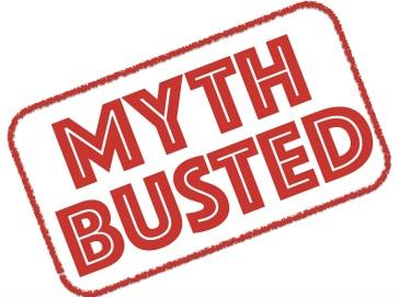 Myth_Busted